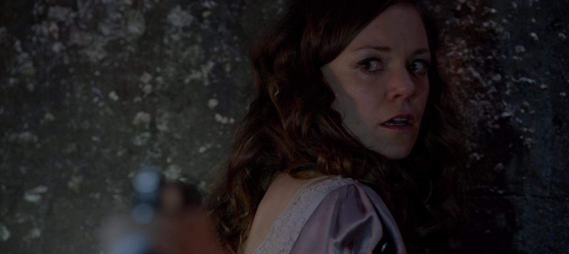Witches of East End – Season One Screen Captures
